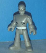Imaginext Bandai Power Rangers Putty Patrol Authentic Action Figure (Pre-O)
