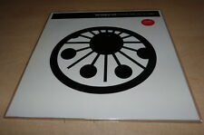 """THE HOUSE OF LOVE - CRUSH ME - FAN CLUB COMPETITION !! Vinyl 10"""" - 25 CM!!!!!"""