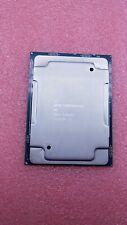 Intel Xeon Gold 6128 ES QN34 Confidential CPU 6 core 12T 3.4GHz LGA3647 Tested