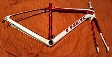 TREK OCLV DOMANE 4.5 WSD 43 CM FULL CARBON MOUNTAIN BIKE FRAME - MEDIUM