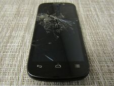 ZTE WARP SEQUENT - (BOOST MOBILE) UNTESTED, PLEASE READ!! 24896