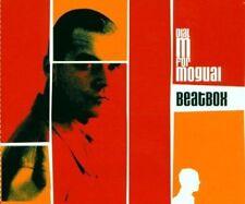 Dial M for Moguai - Single-CD - Beatbox (1998) ...