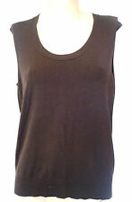 Marks and Spencer Women's Tank Tops