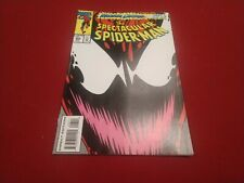 The spectacular SPIDER-MAN #203 MAXIMUM CARNAGE #13 1993