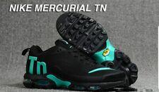 Nik Mercurial Tn shoes colour numbers scarpe unisex