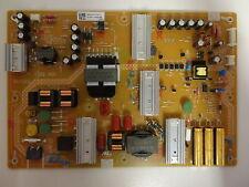 Sony KD-60X690E Power Supply (FSP188-3PSZ01) 1-897-219-11