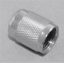 Titan Capspray Maxum Ii Gun Material Adjustment Knob 0277502 Used