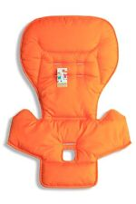The seat pad cover for highchair Peg Perego Prima Pappa Best