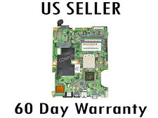 HP Compaq CQ50 AMD Laptop Motherboard 490508-001