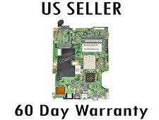 HP Compaq 489810-001 490508-001 CQ50 AMD Laptop Motherboard