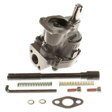 Melling Engine Oil Pump 10552ST; High Volume for Chevy 283-400 SBC