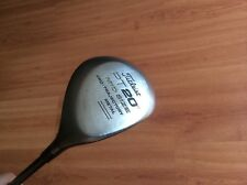 TITLEIST PT20 Mid Size Pro Trajectory 20 Degree UPGRADED DIAMANA KAI'LI STIFF
