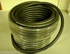 Kopex FLT-04 20mm 30 Metre Coil Liquid Tight Flexible Conduit.