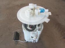 09-14 NISSAN MAXIMA Fuel Gas Gasoline Pump Sending Unit Assembly