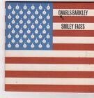 (FF953) Gnarls Barkley, Smiley Faces - 2006 DJ CD