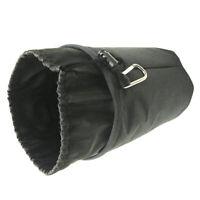 Waterproof Clothespins Bag Hanging Storage Organizer Clothes Peg Bag Charm