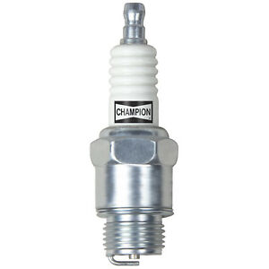 Resistor Copper Spark Plug  Champion Spark Plug  516