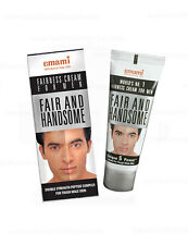 Emami Fair And Handsome World's No.1 Fairness Cream For Men 60 GM.