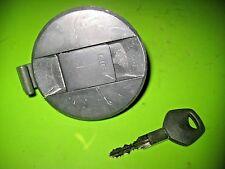 GSXR Gsx R 600 750 gsxr600 Suzuki GIXXER Gas Fuel Tank Cap Key 01-05
