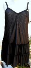 robe * la mode est à vous * LMV  neuf s/étiq taille 40 42  modele MONDAINE