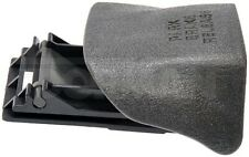 Parking Brake Release Handle Fits Dodge Ram 4000 74934 Dorman - HELP