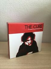 The Cure _ Classic Album Selection (1979-1984) _ 5 X CD Album BoxSet _ near mint