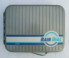 Irritrol/Hardie Raindial Housing and Transformer