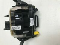 2005 - 2008 AUDI A6 C6 FRONT POWER STEERING WHEEL COLUMN CONTROL CONTROLS - OEM