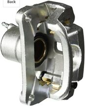Toyota 47850-0c010 cylinder brake caliper (DD)