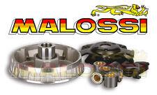 Variateur MALOSSI KYMCO 125 Grand Dink Bet Win Malaguti F18 Beta Eikon 5111260