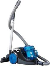 Hoover 501W-1000W Vacuum Cleaners