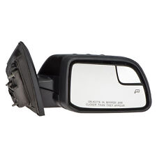 OEM NEW Right Side View Heated Mirror w/ Memory 11-14 Ford Edge CT4Z-17682-DAPTM