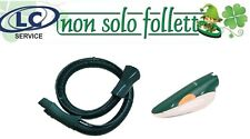 PICCHIO FOLLETTO PB 420 PER VK 130-131-135-136-140 VORWERK