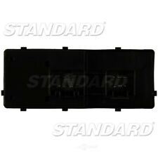 Front Left Window Switch For 2001-2003 Ford Explorer Sport Trac 2002 SMP DS-2355