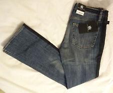 Rock & Republic Roadkill Berlin Skinny Jeans 8 NWT Genuine msrp $88