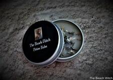 BANISH BALM Potion Ritual Oil Anointing Oil Spell Balm~ Wicca Witchcraft Pagan