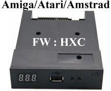 Lecteur Gotek HxC AMIGA/ATARI/AMSTRAD