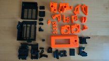 Prusa MK3s gedruckte Teile Printed Parts