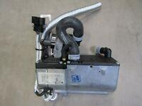 Zusatzheizung Hydronic 5 KW Vectra C Signum Diesel ORIGINAL OPEL 1734030