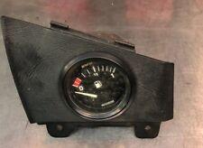 bmw k1100rs  fuel level gauge    k100  k75