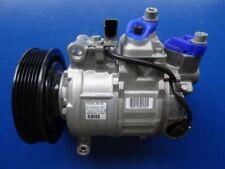 Klimakompressor Kompressor Klimaanlage Denso DCP02034 OE für Audi A4 8EC B7 A8