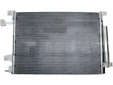 A/C Condenser For 2010-2014 Ford Mustang 2011 2012 2013 X427TZ