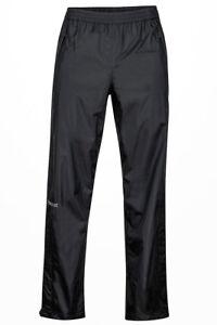 Marmot Men's PreCip Waterproof Pants