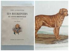 Livres anciens et de collection Alfred de Musset 1900 à 1960, sur livres illustrés