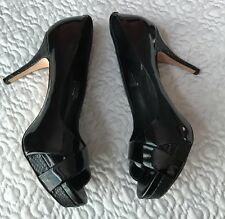 WHITE HOUSE BLACK MARKET NICE SHOES SIZE 8