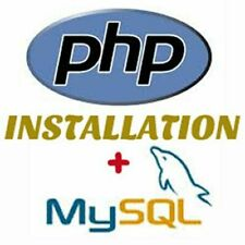 I WILL INSTALL YOUR PHP SCRIPT INCLUDING MYSQL SAFELY TO YOUR HOST