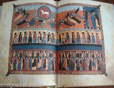 Beato de Liébana códice de Fernando I y Doña Sancha, año 1047 -formato económico