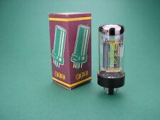 5Z4C / 5Ц4С / 5Z4S GZ30 RFT Rröhre rectifier -> Tube amp Röhrenverstäker