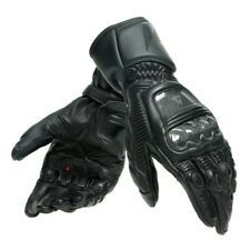 Gants de Moto dainese Druid 3 Couleur:Noir Taille:XXL