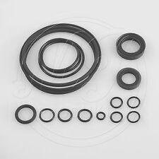 BMW 3er VANOS Viton O-Ring O-Ringe Dichtring Reparatursatz S50B30 -MJ-